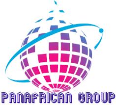 PANAFRICANG_ROUP
