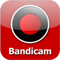100% working free download Bandicam
