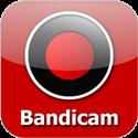 100% working free download Bandicam
