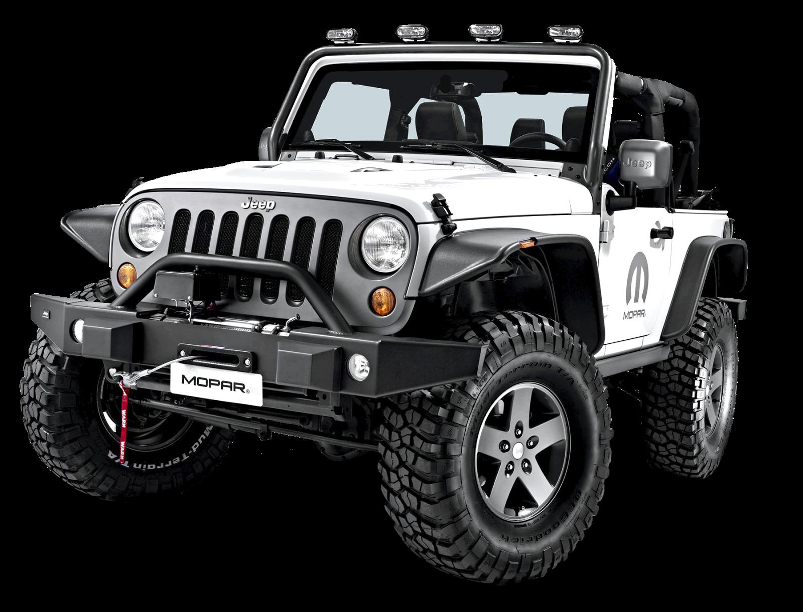 Jeep Wrangler For Sale In Edmonton Calgary Amp Alberta
