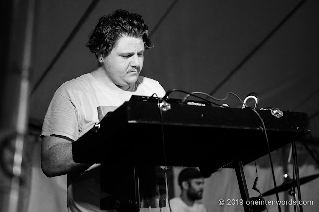 Ellis at Hillside Festival on Saturday, July 13, 2019 Photo by John Ordean at One In Ten Words oneintenwords.com toronto indie alternative live music blog concert photography pictures photos nikon d750 camera yyz photographer
