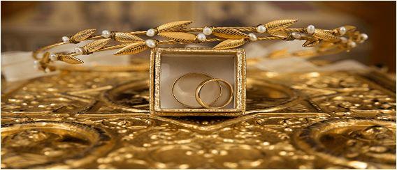 Altın Fiyatları Ne Zaman Yükselir ?