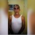 VIDEO: Víctor Alexander Portorreal da prueba de vida
