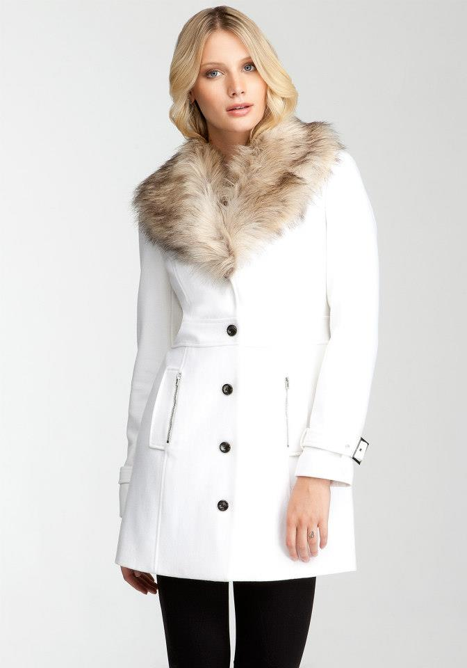 women's coats for winter