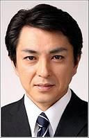 Mikami Satoshi