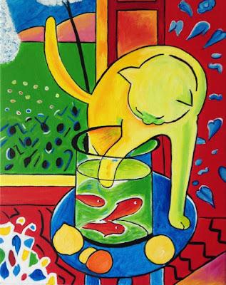 e6b71e9efb8154 Il via gli eventi 2019 della Fondazione Sorrento. A Villa Fiorentino  appuntamenti per tutti. Momento clou la mostra estiva dedicata a Matisse