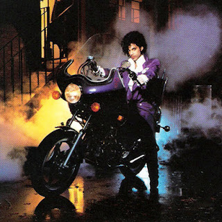 Prince - Electric Intercourse