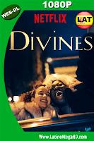 Divinas (2016) Latino HD WEBDL 1080P - 2016