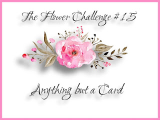 http://theflowerchallenge.blogspot.ca/2017/12/the-flower-challenge-15-anything-but.html