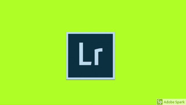 Adobe Photoshop Lightroom Classic CC 2019 v8.4 Mac Torrents