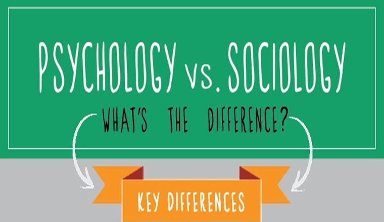 psychology-vs-sociology-whats-the-difference