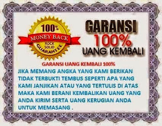 http://lottozerotwo.blogspot.co.id/