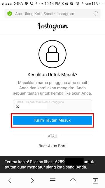 Lupa Password Instagram (5)
