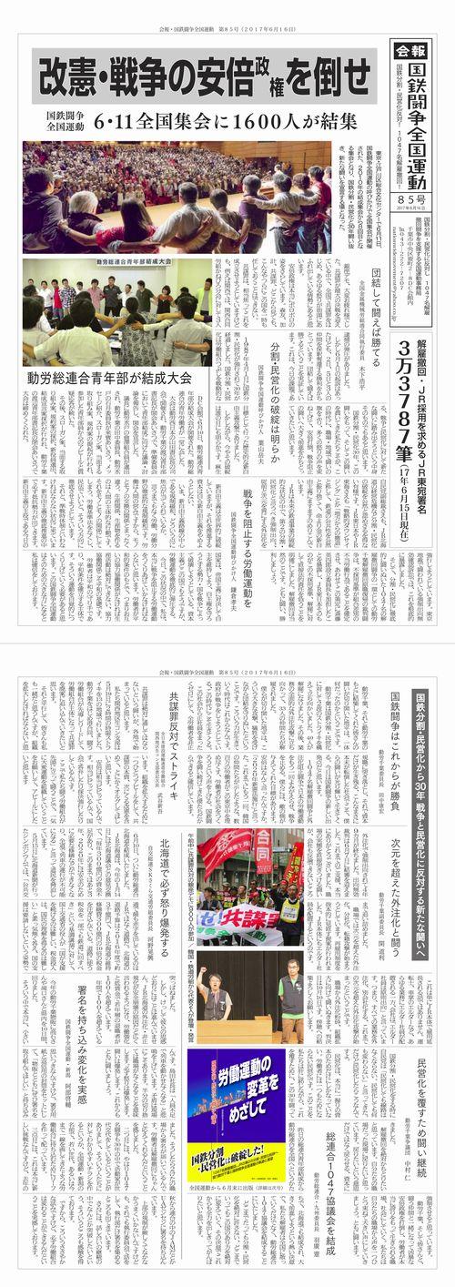 http://www.doro-chiba.org/z-undou/pdf/news_85.pdf