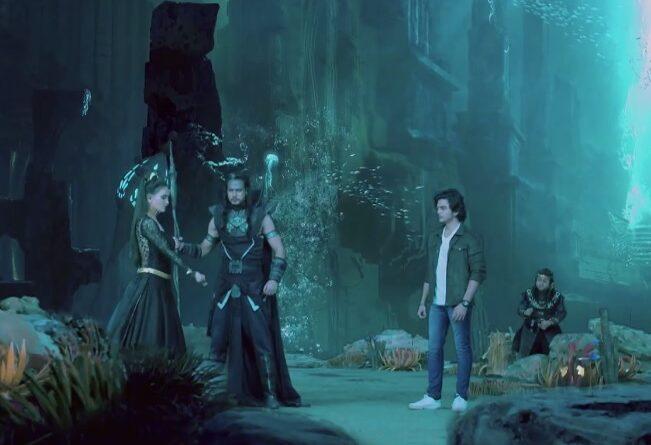 in-sony-sabs-balveer-returns-underwater-villains-plans-to-kidnap-vivaan-and-kill-him