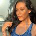 Tiger Shroff  की बहन Krishna Shroff ने अपने बॉलीवुड डेब्यू पर दिया ऐसा बयान कि हैरान रह जाएंगे Tiger Shroff के फैंस