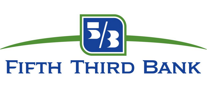 Fifth Third Scholarship Sweepstakes