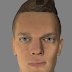 Ginter Matthias Fifa 20 to 16 face