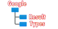 How To See Your  Result In Google Ots 2020