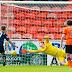 Nέα γκέλα για Dundee Utd, η Alloa 4-3 στα πέναλτι