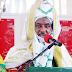 What Emir Sanusi Lamido Sanusi Said Before He Was Dethroned