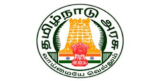 MRB TN Recruitment 2020 – Apply Online for 223 Assistant Surgeon Vacancies,mrb assistant surgeon vacancy