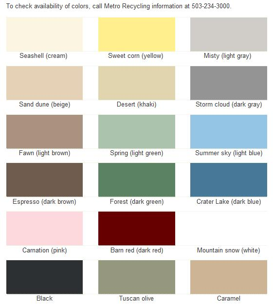 Metro paint color chart for mixing house ideas colors tuscan decorating painting also rh pinterest