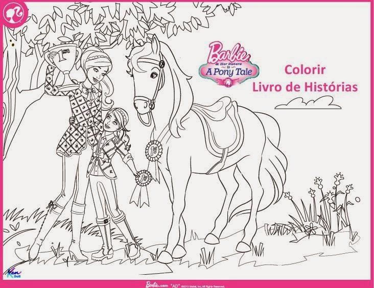 Ken Doll Vamos Colorir Barbie Suas Irmas Em Uma Aventura De