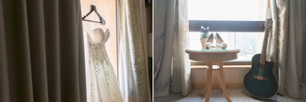 婚攝阿勳 | 婚攝 | 台北婚攝 | 新莊翰品酒店 | 迎娶 | 結婚婚宴 | bravo婚禮團隊