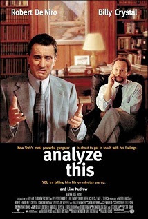 Analyze This <br><span class='font12 dBlock'><i>(Analyze This )</i></span>