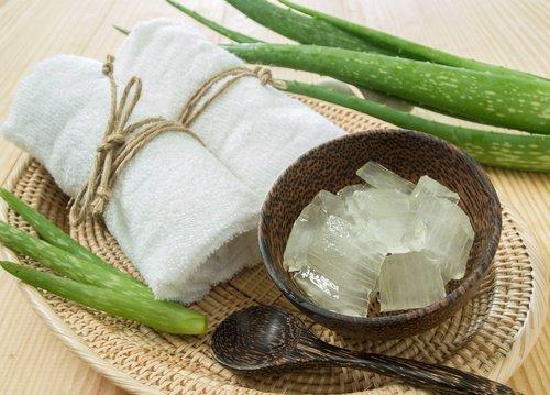 3 traitements naturels pour effacer les vergetures à la maison