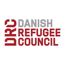 Danish_Refugee_Council