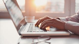 Hướng dẫn tạo, chỉnh sửa, quản lý hoặc xóa bài đăng Blogspot