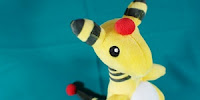 http://www.optimisticpenguin.com/2016/11/plush-review-pokemon-centre-ampharos.html