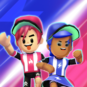 Download PK XD Explore and Play with your Friends For iPhone and Android XAPK
