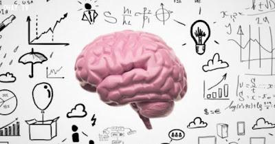 Những phương pháp đánh lừa não bộ