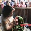Tak Berselang Lama Kapolsek Galut Ungkap Pelaku Diduga Pembuang Bayi Di Galesong Utara