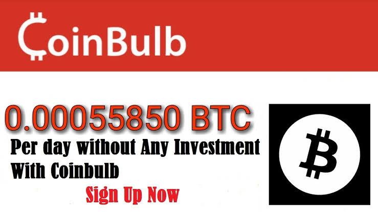 bitcoin graph rinkos dangtelis bitcoin 1000 dolerių