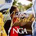 Prodígio, NGA & Deezy - Último Novinho (Rap) 2020
