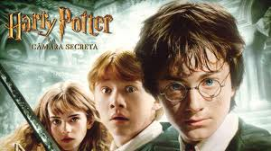 Tudo da serie harry potter harry potter e a camara secreta - Rone harry potter ...