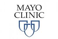mayo_clinic_summer_iii_nursing_externship