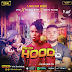[Music] Lyta Ft. Picazo Rhap – For My Hood