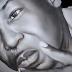VIDEO | Pongwa Star - Kumbukumbu ya Mwalimu