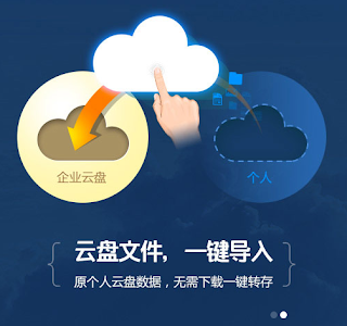 360 Cloud