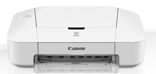 high character printer equipped amongst Canon Canon PIXMA iP2840 Printer Driver Download
