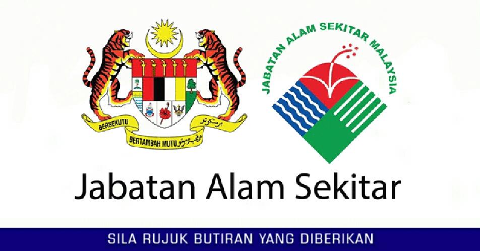 Peluang Kerjaya Dalam Perkhidmatan Awam Jabatan Alam Sekitar Tarikh Tutup 05 Mei 2019 Ejobskini Com Portal Jawatan Kosong Kerajaan Dan Swasta