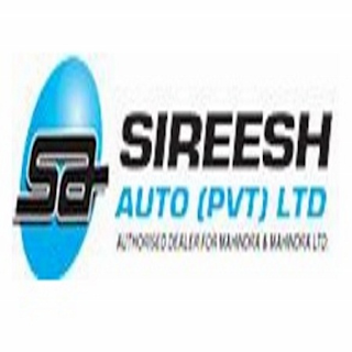12th Pass Experience Candidates Job Vacancy in Sireesh Auto Private Limited