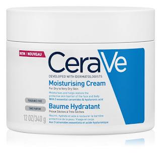 https://www.notino.es/cerave/moisturizers-crema-hidratante-para-rostro-y-cuerpo-para-pieles-secas-y-muy-secas/