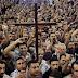 பேருந்தில் சென்ற கிறிஸ்தவர்கள் மீது ப்பாக்கிச் சூடு; 23 பேர் பலி! தாக்கியது இவர்களா ?