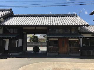 茨城 木内酒造 (常陸野ネストビール作り体験)